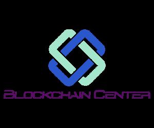 blockchain-center